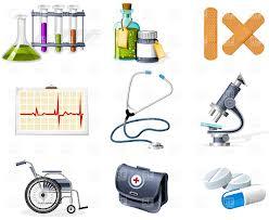 eposodic healthcare