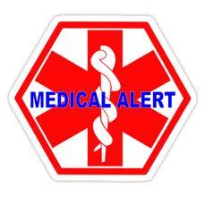 medicalalert1