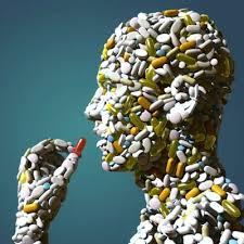 America on prescriptions
