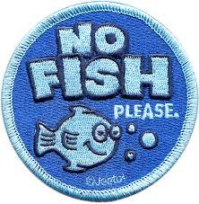 nofish1