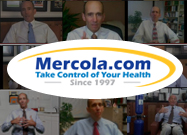 Mercola Health