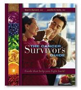 survivors_guide