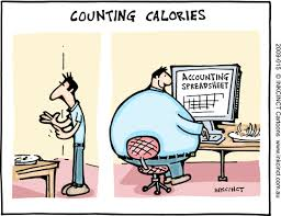 countingcalories