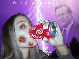 aspartame (1)