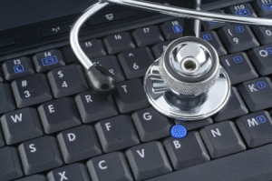 MHE healthcare reform