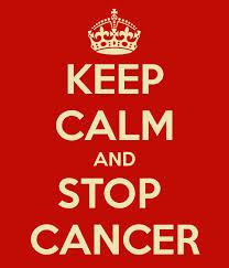 stopcancer